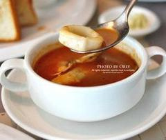 【2.22对子节——玖号码头西餐厅】久违的对子节活动!快@你的TA来一起分享美食吧!