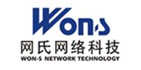 厦门网氏网络科技有限公司