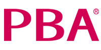 PBA派倍安科技有限公司