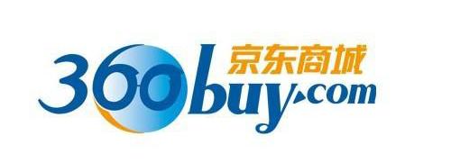 江苏京东信息技术有限公司厦门第一分公司