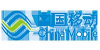 中国移动终端公司