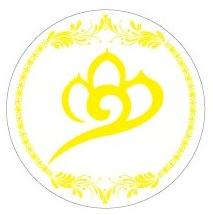 厦门伊苏雅生物科技有限公司